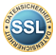 Sicher einkaufen mit SSL